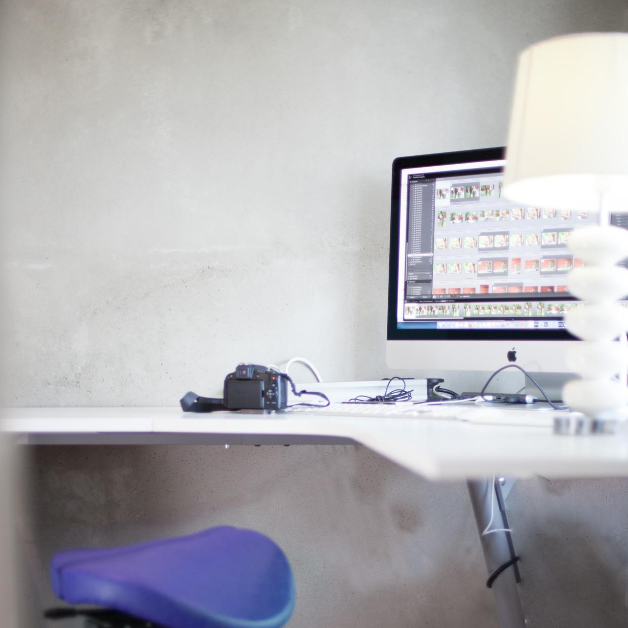 Webteca toimisto