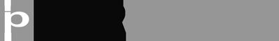 logo_interpersona