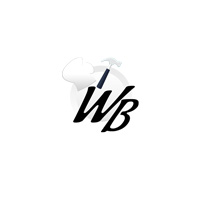 logo_wbservice